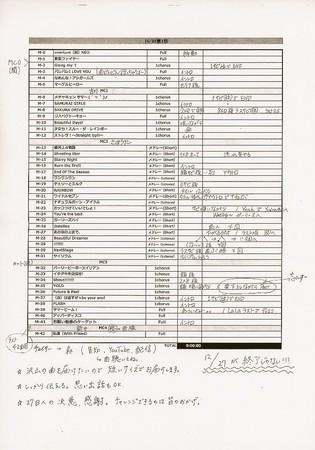 f:id:captain-tanzawa:20181209004751j:image