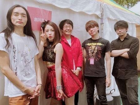 f:id:captain-tanzawa:20181214171836j:image