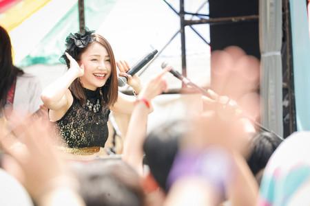 f:id:captain-tanzawa:20181214171840j:image