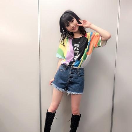 f:id:captain-tanzawa:20181214181721j:image