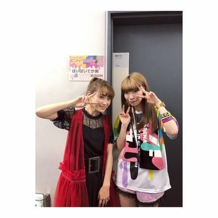 f:id:captain-tanzawa:20181214181752j:image