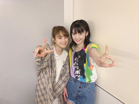 f:id:captain-tanzawa:20181214181755j:image