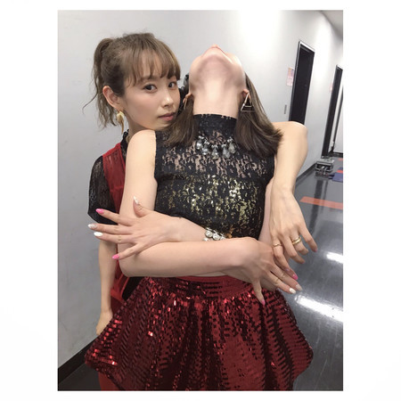 f:id:captain-tanzawa:20181214181756j:image
