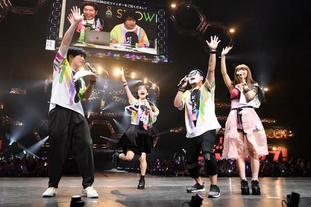 f:id:captain-tanzawa:20181214181809j:image