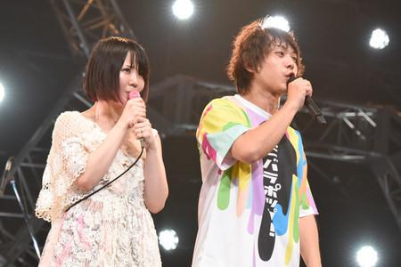 f:id:captain-tanzawa:20181214181817j:image