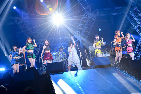 f:id:captain-tanzawa:20181214181830j:image
