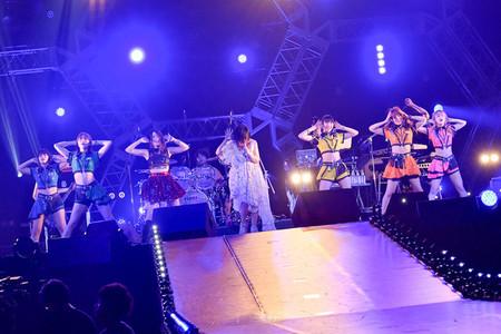 f:id:captain-tanzawa:20181214181831j:image