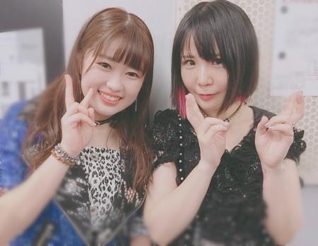 f:id:captain-tanzawa:20181219183337j:image