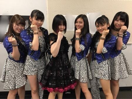 f:id:captain-tanzawa:20181219183340j:image