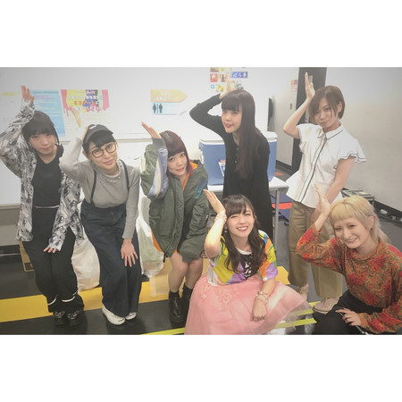 f:id:captain-tanzawa:20181219205729j:image