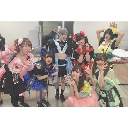 f:id:captain-tanzawa:20181219205730j:image