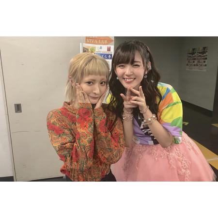 f:id:captain-tanzawa:20181219205732j:image