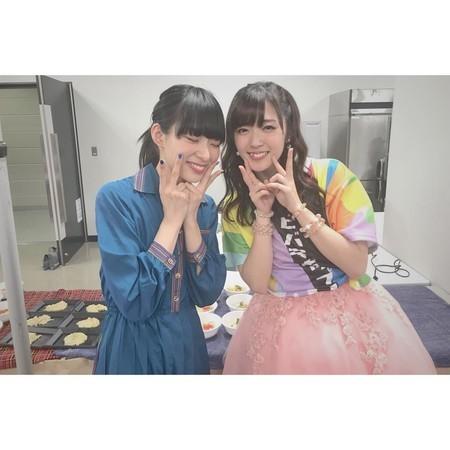 f:id:captain-tanzawa:20181219205733j:image