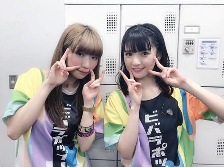 f:id:captain-tanzawa:20181219212433j:image