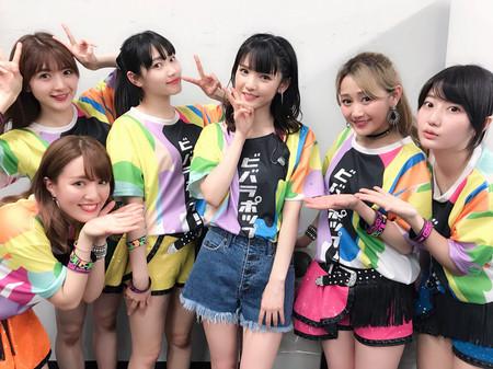 f:id:captain-tanzawa:20181219212436j:image