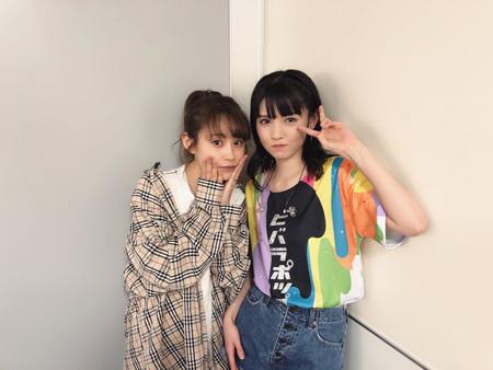 f:id:captain-tanzawa:20181219212946j:image