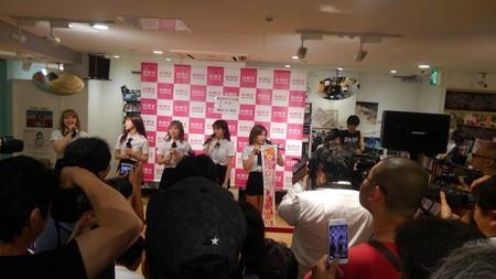 f:id:captain-tanzawa:20190116150119j:image