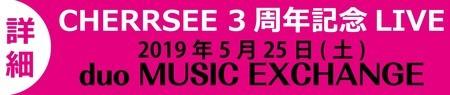 f:id:captain-tanzawa:20190116165305j:image