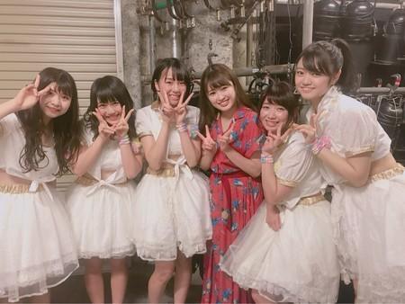 f:id:captain-tanzawa:20190116183529j:image
