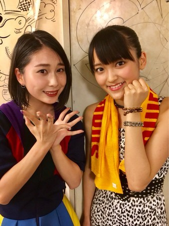 f:id:captain-tanzawa:20190116183531j:image