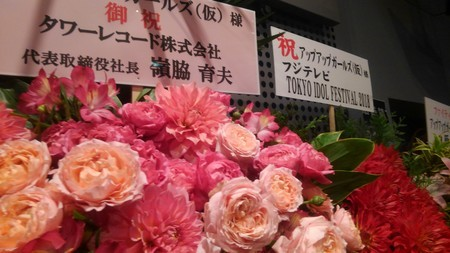 f:id:captain-tanzawa:20190118183126j:image