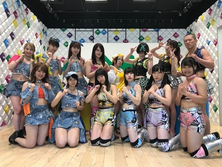 f:id:captain-tanzawa:20190125174047j:image