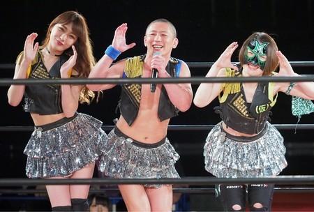 f:id:captain-tanzawa:20190125174211j:image