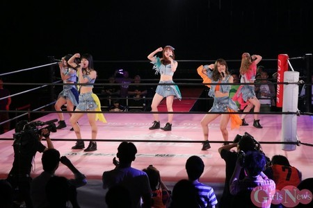 f:id:captain-tanzawa:20190125174605j:image