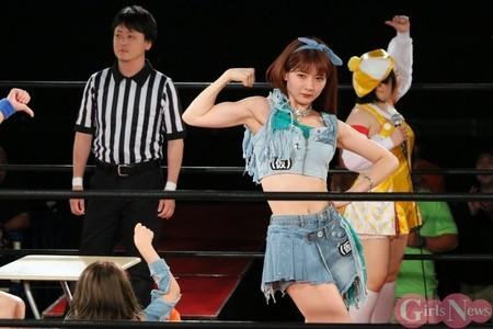 f:id:captain-tanzawa:20190125174612j:image