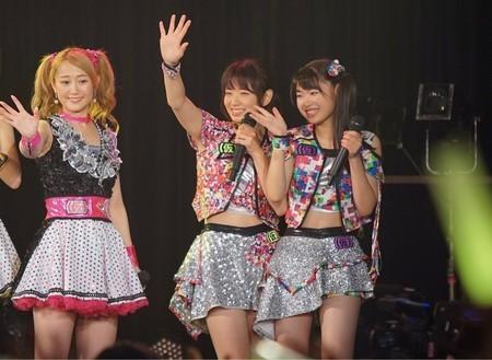 f:id:captain-tanzawa:20190126123143j:image