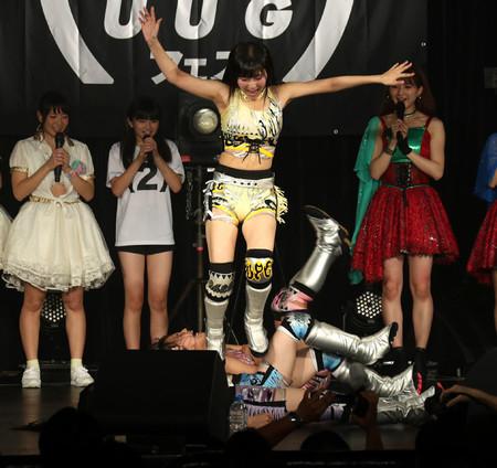 f:id:captain-tanzawa:20190126123410j:image