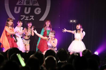 f:id:captain-tanzawa:20190126123417j:image
