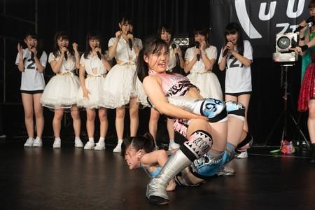 f:id:captain-tanzawa:20190126123609j:image