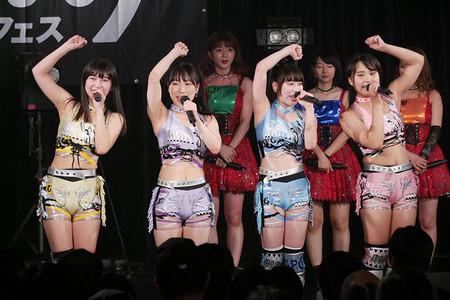 f:id:captain-tanzawa:20190126123637j:image