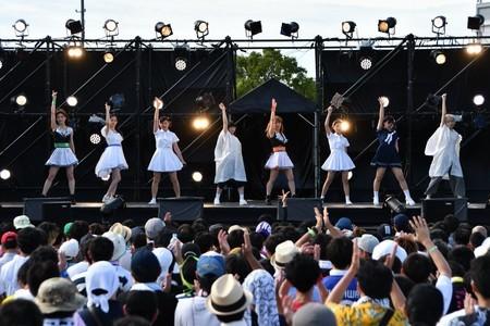 f:id:captain-tanzawa:20190131212852j:image