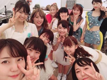 f:id:captain-tanzawa:20190131214356j:image