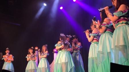 f:id:captain-tanzawa:20190203164117j:image