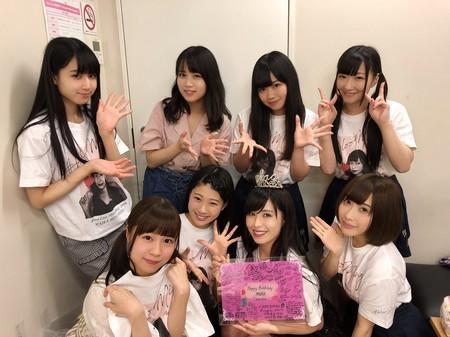 f:id:captain-tanzawa:20190203164128j:image