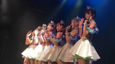 f:id:captain-tanzawa:20190203164136j:image