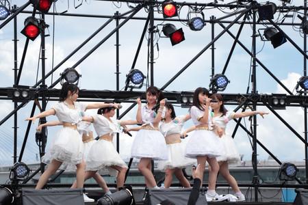 f:id:captain-tanzawa:20190203225507j:image