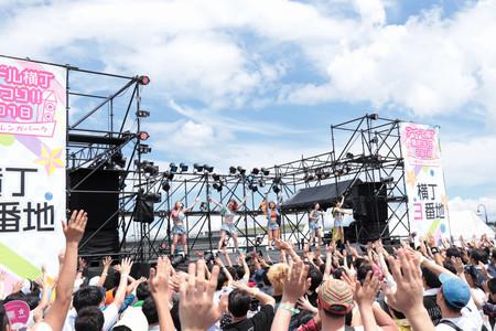 f:id:captain-tanzawa:20190203225512j:image