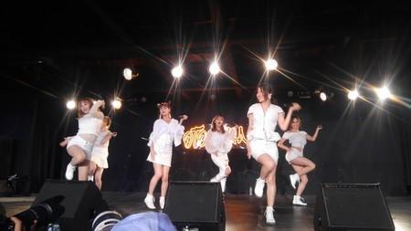 f:id:captain-tanzawa:20190206215559j:image