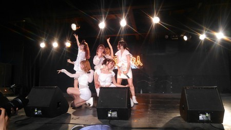 f:id:captain-tanzawa:20190206215613j:image