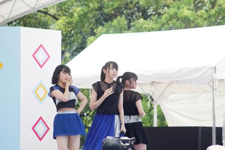 f:id:captain-tanzawa:20190225215039j:image