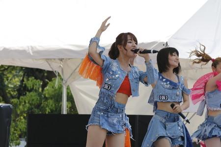 f:id:captain-tanzawa:20190225220209j:image