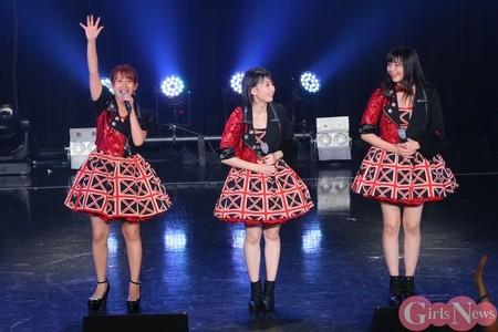 f:id:captain-tanzawa:20190225232903j:image