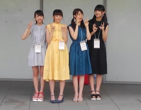 f:id:captain-tanzawa:20190301234810j:image