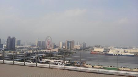 f:id:captain-tanzawa:20190303145930j:image