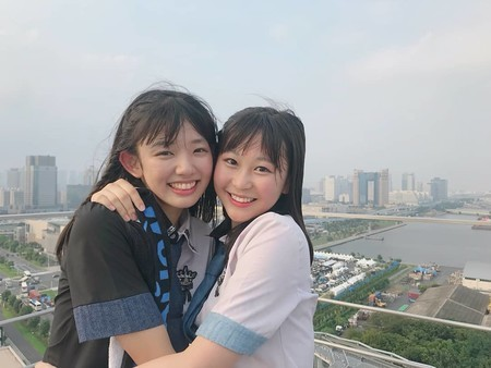 f:id:captain-tanzawa:20190303145934j:image