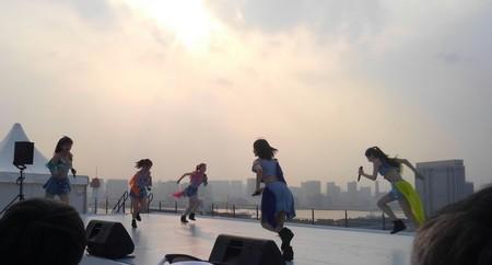 f:id:captain-tanzawa:20190303150824j:image